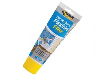 Flexible Filler Squeezy Tube 200ml